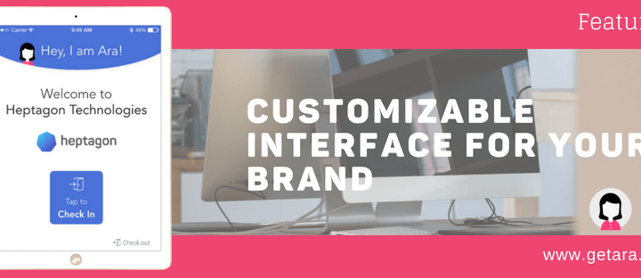 Ara-feature-customizable-interface-brand