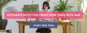 automate-front-desk-free-trial