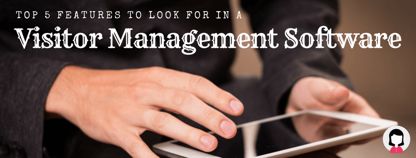 Features-Visitor-Management-Software
