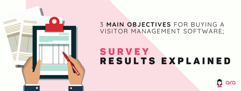 main-objectives-buying-a-visitor-management-software-survey-results