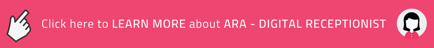 LEARN-MORE-about-ARA-DIGITAL-RECEPTIONIST